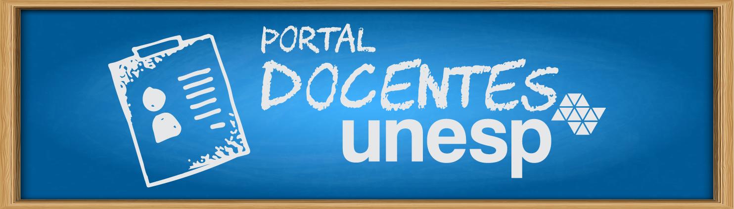 Portal Docentes