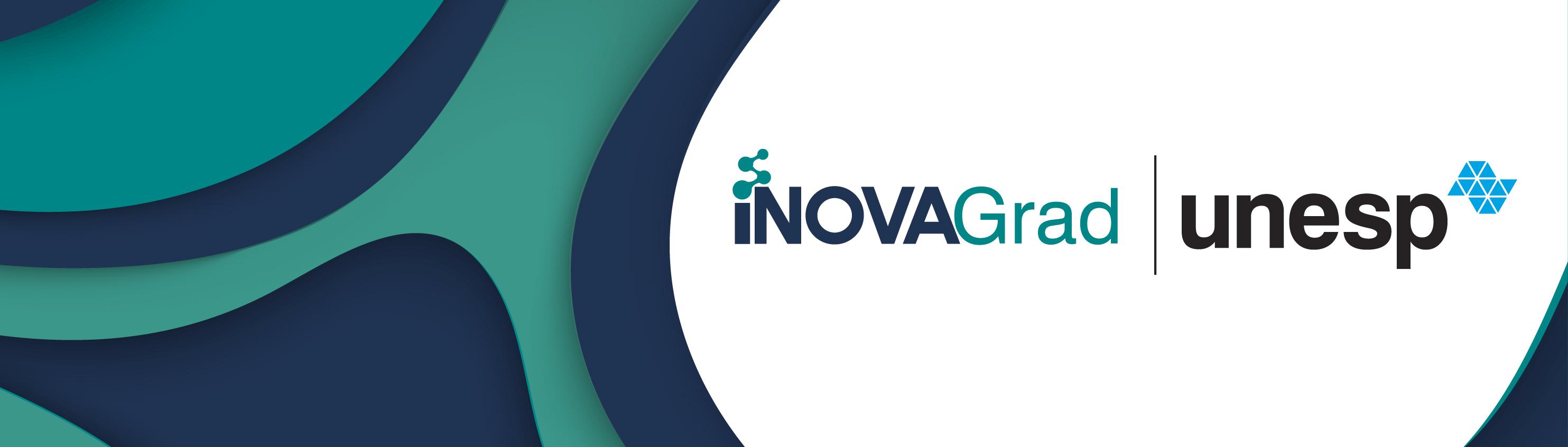 Banner para acesso à página iNOVAGrad