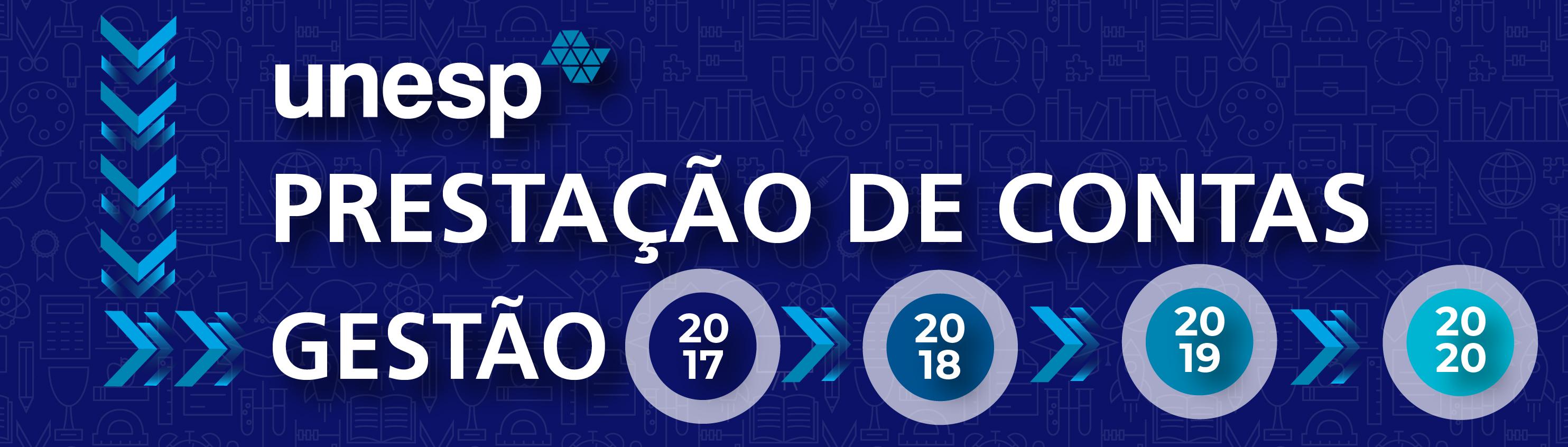 Gestão 2017-2020