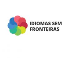 Curso On Line De Lingua Inglesa My English Online Meo Noticias Unesp Universidade Estadual Paulista Portal