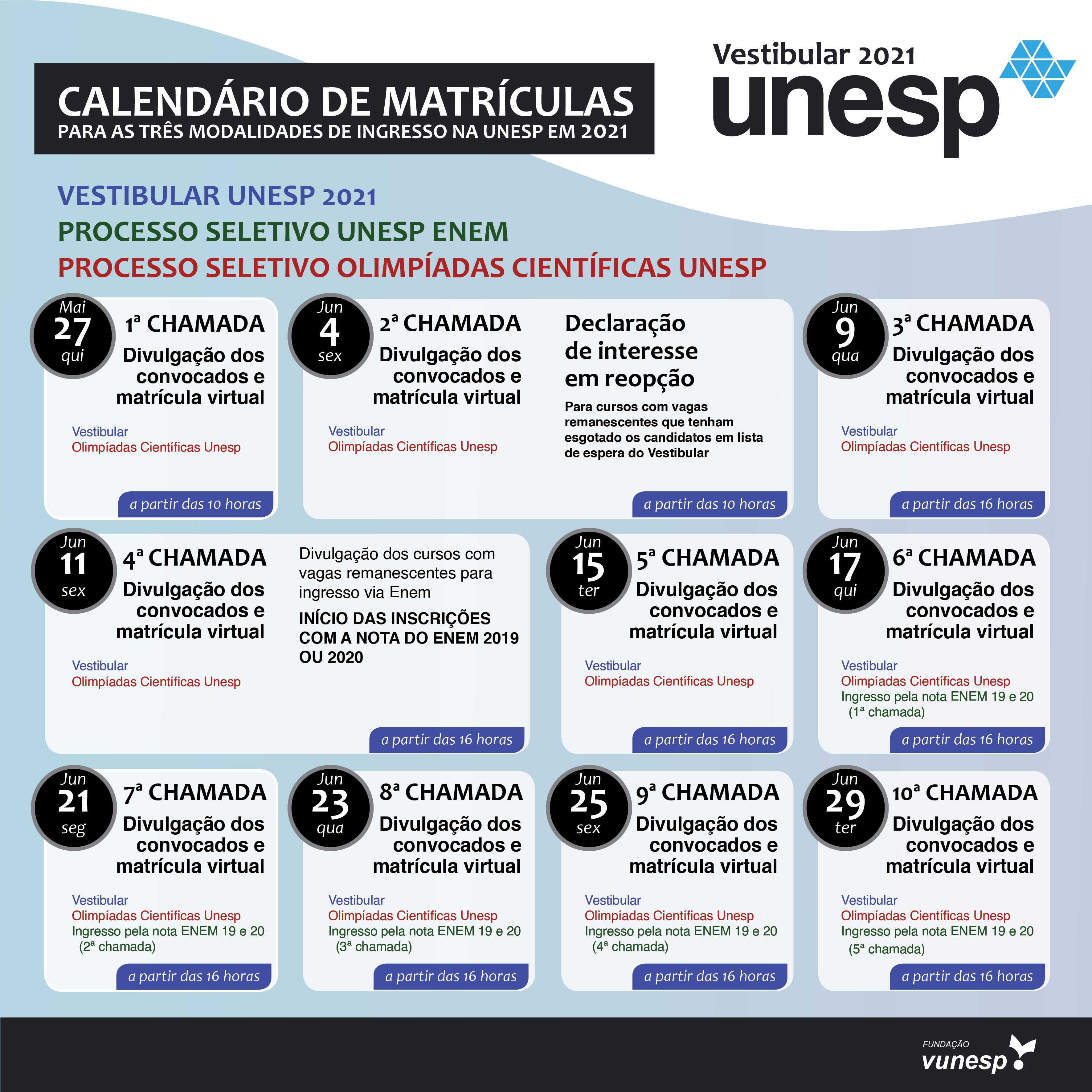 calendariocalourosunesp2021.png